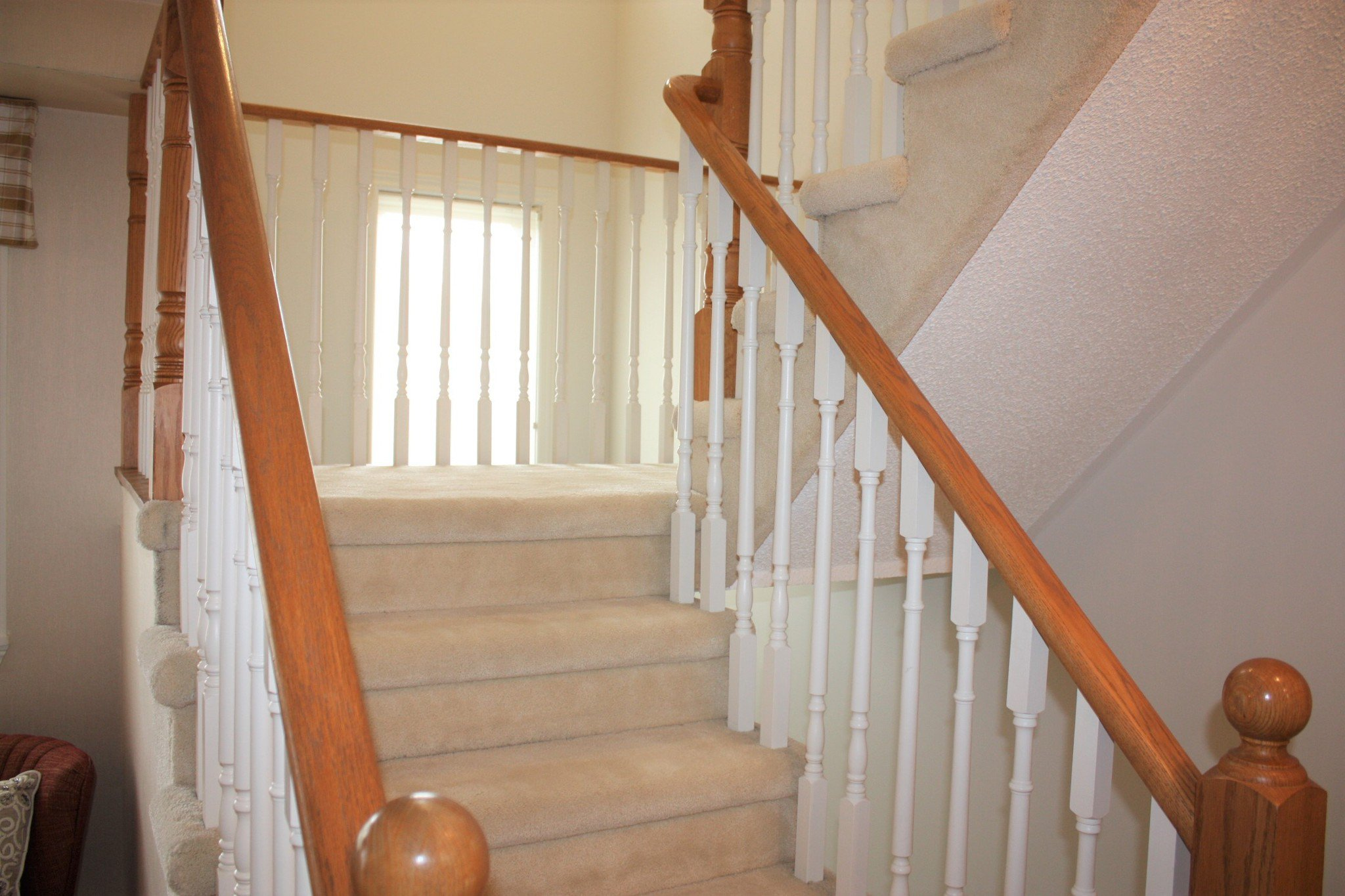 Photo 30: Photos: 113 245 Elgin Street in Cobourg: Residential Attached for sale : MLS®# 219780