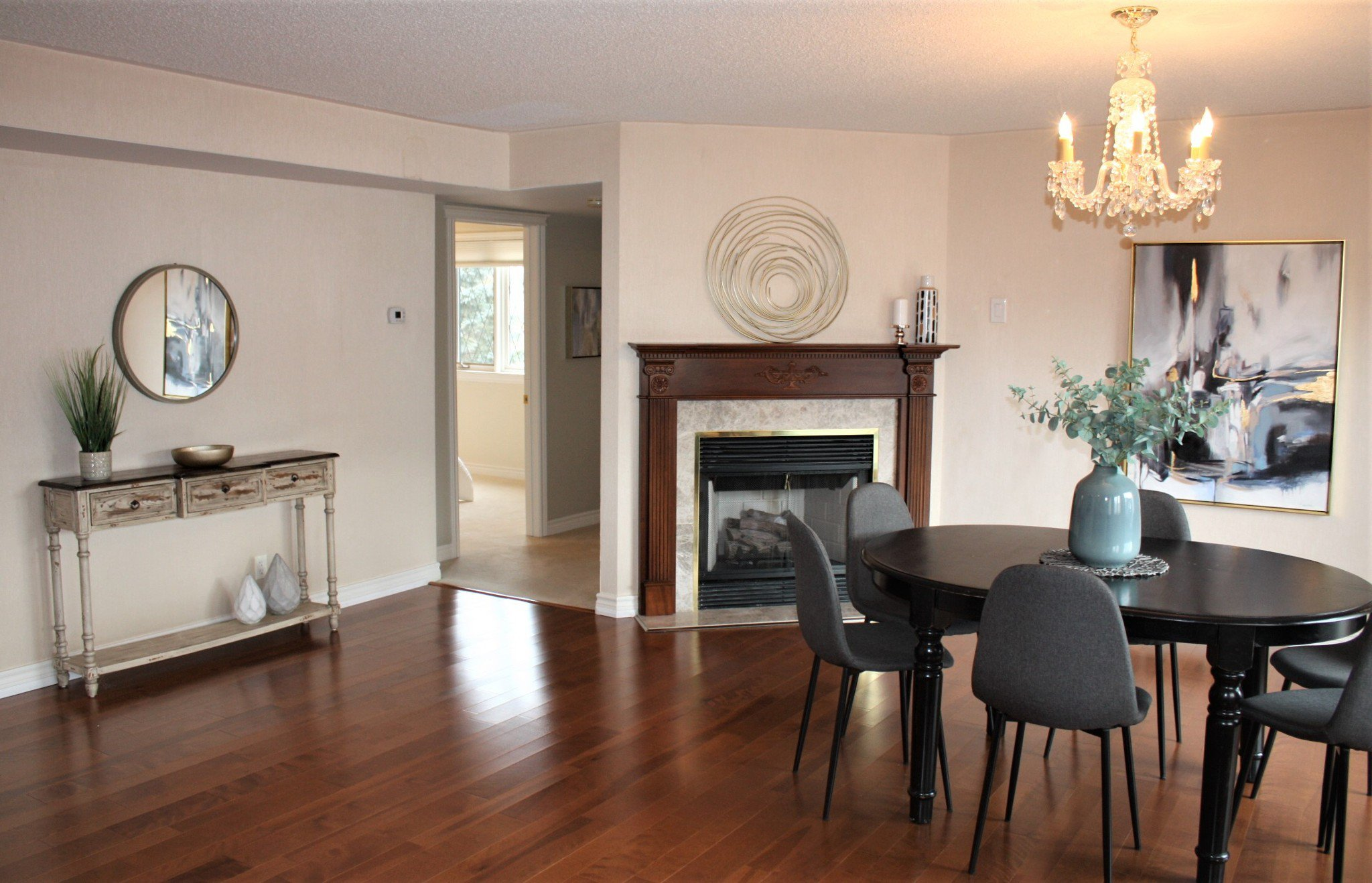 Photo 12: Photos: 113 245 Elgin Street in Cobourg: Residential Attached for sale : MLS®# 219780