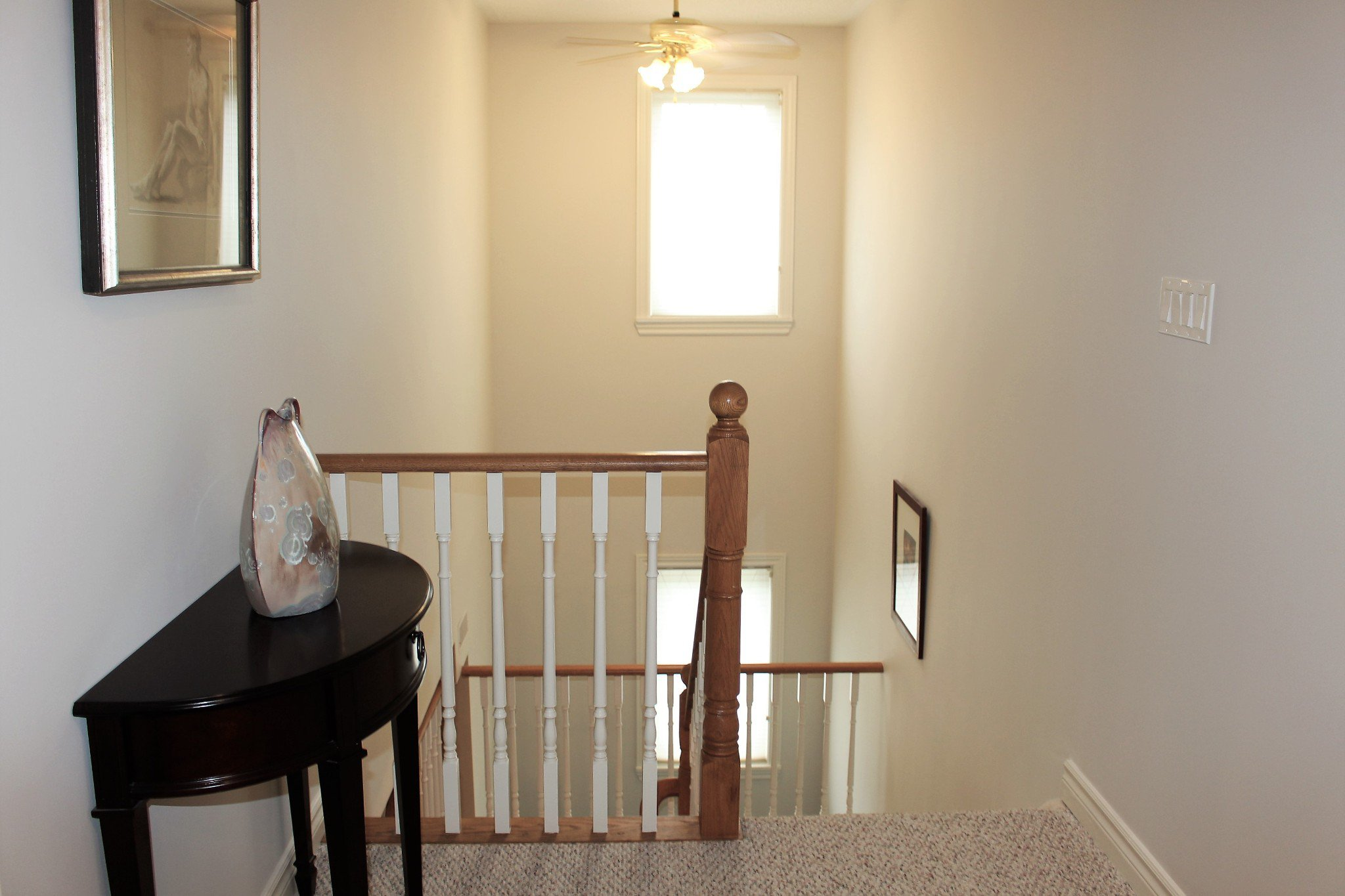 Photo 31: Photos: 113 245 Elgin Street in Cobourg: Residential Attached for sale : MLS®# 219780