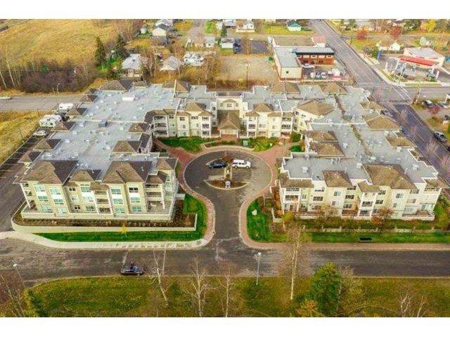 "Main Photo: 320 2055 INGLEDEW Street in Prince George: Millar Addition Condo for sale in ""MAGNOLIA GARDENS"" (PG City Central (Zone 72))  : MLS®# R2439960"