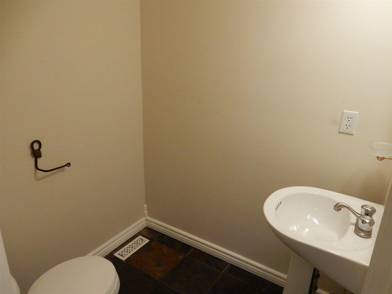 Photo 4: Photos: 3443 McKay Lane in Edmonton: Zone 55 House Half Duplex for sale : MLS®# E4173243