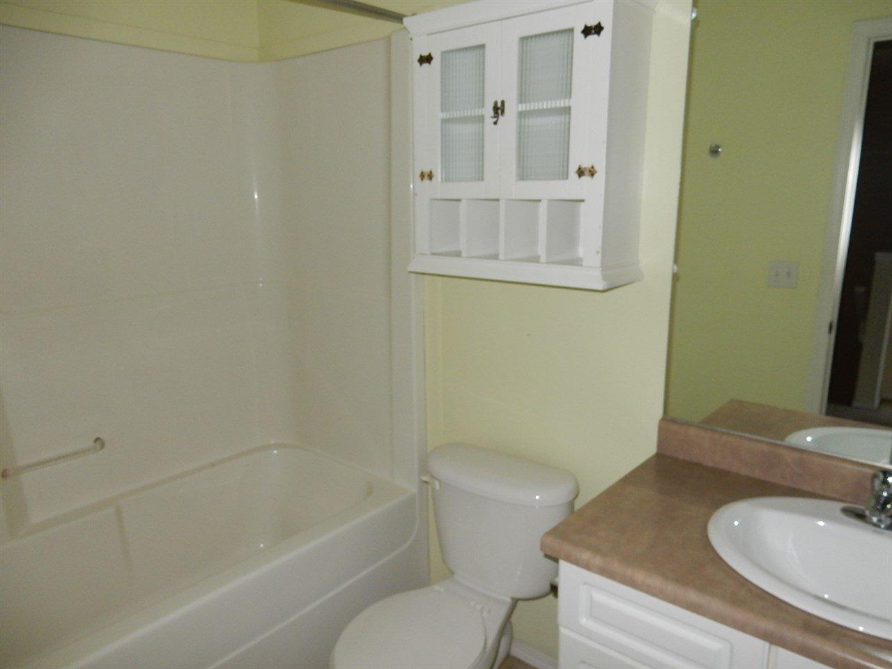 Photo 9: Photos: 3443 McKay Lane in Edmonton: Zone 55 House Half Duplex for sale : MLS®# E4173243