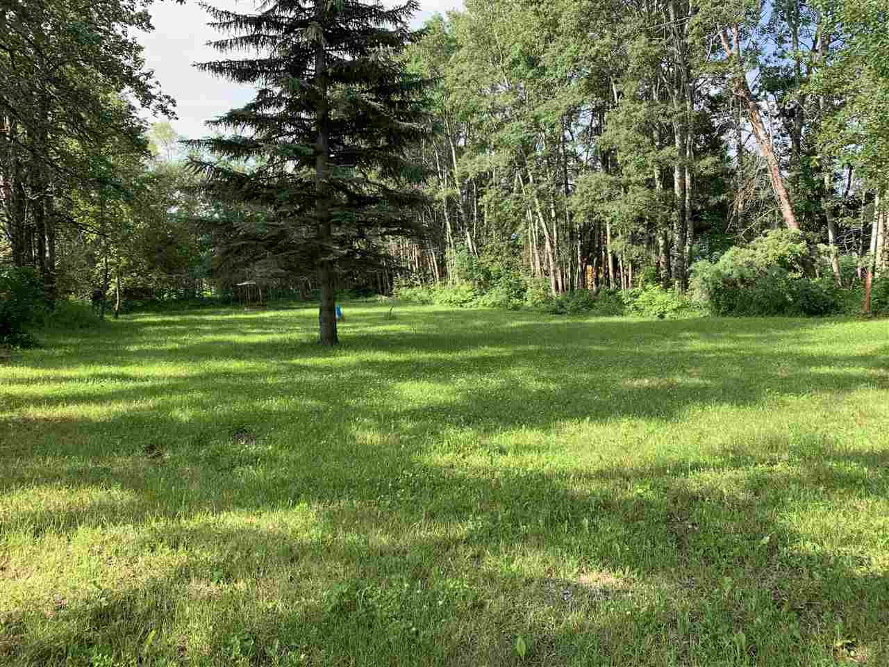 Main Photo: #105 54500 Lac Ste Anne Tr.: Rural Sturgeon County Rural Land/Vacant Lot for sale : MLS®# E4165969