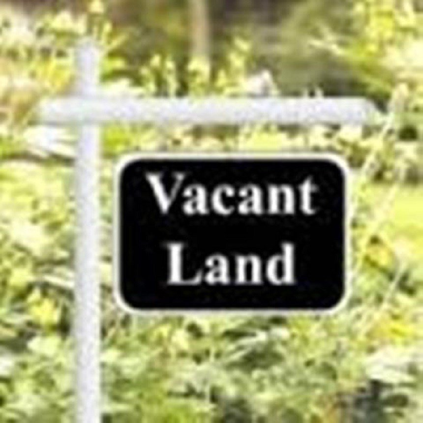 Main Photo: No7 Highway Road in Musquodoboit Harbour: 35-Halifax County East Vacant Land for sale (Halifax-Dartmouth)  : MLS®# 202018058