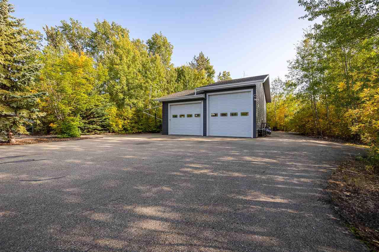 Photo 48: Photos: 370 50417 Rge Rd 232: Rural Leduc County House for sale : MLS®# E4188169