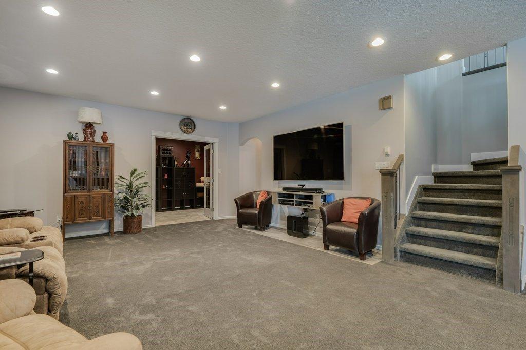 Photo 31: Photos: 370 50417 Rge Rd 232: Rural Leduc County House for sale : MLS®# E4188169
