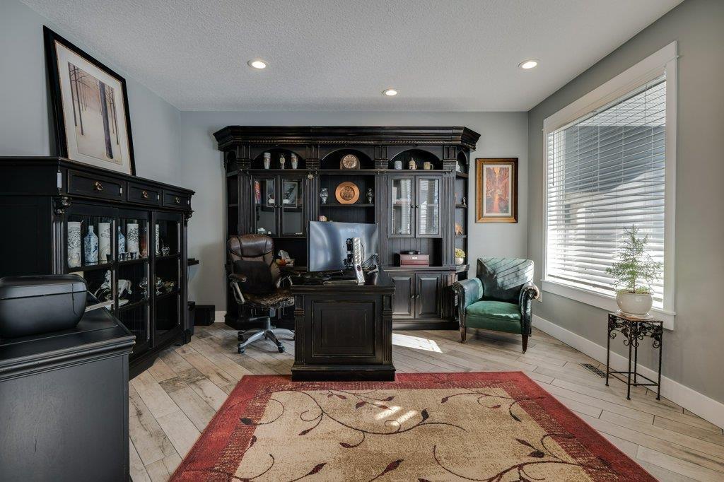 Photo 8: Photos: 370 50417 Rge Rd 232: Rural Leduc County House for sale : MLS®# E4188169