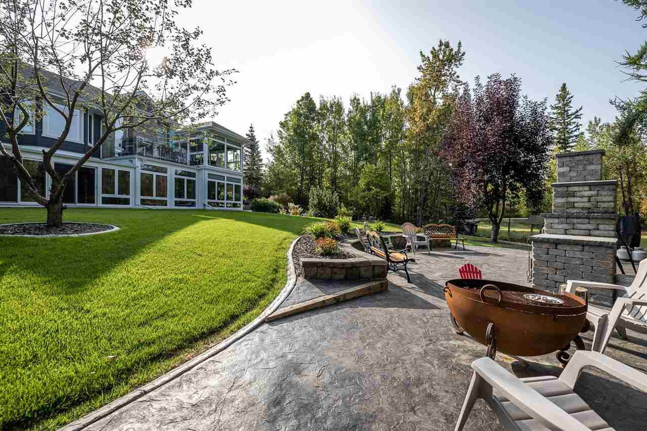 Photo 5: Photos: 370 50417 Rge Rd 232: Rural Leduc County House for sale : MLS®# E4188169