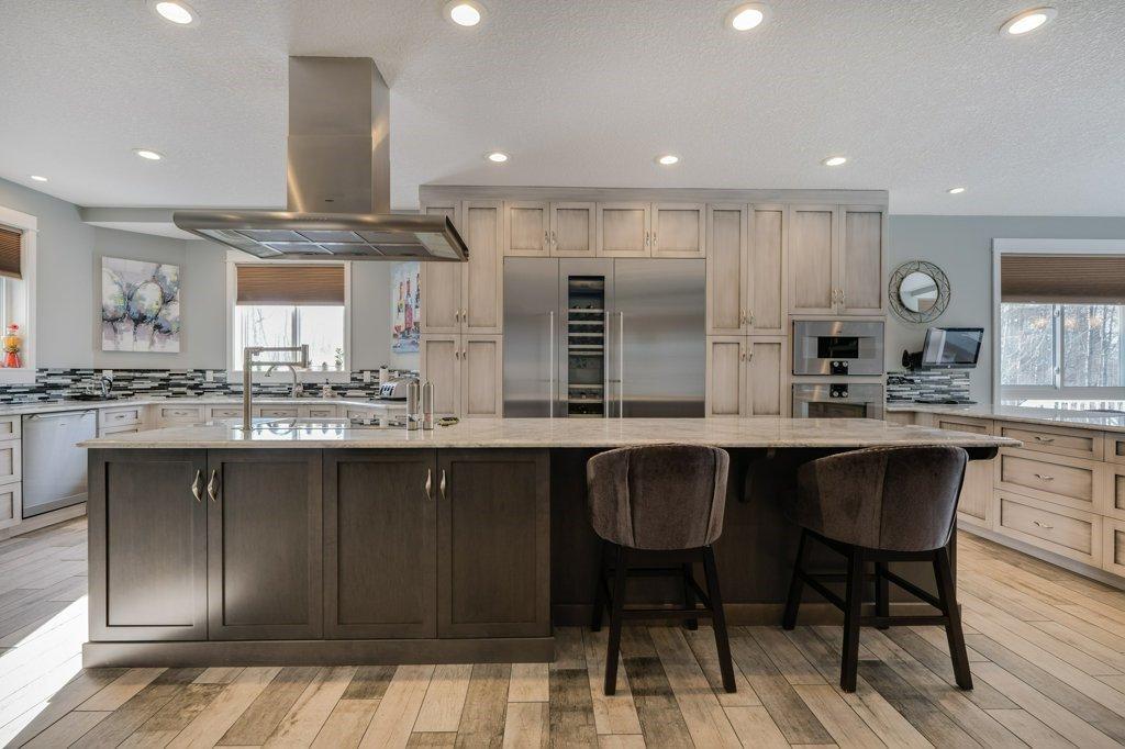 Photo 10: Photos: 370 50417 Rge Rd 232: Rural Leduc County House for sale : MLS®# E4188169