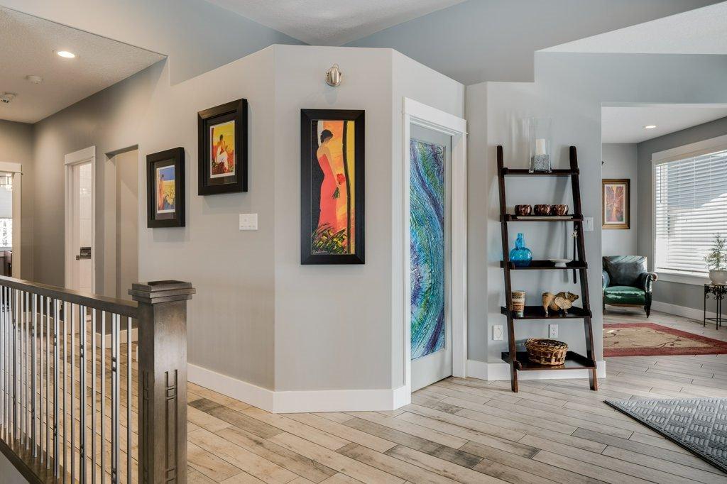 Photo 25: Photos: 370 50417 Rge Rd 232: Rural Leduc County House for sale : MLS®# E4188169