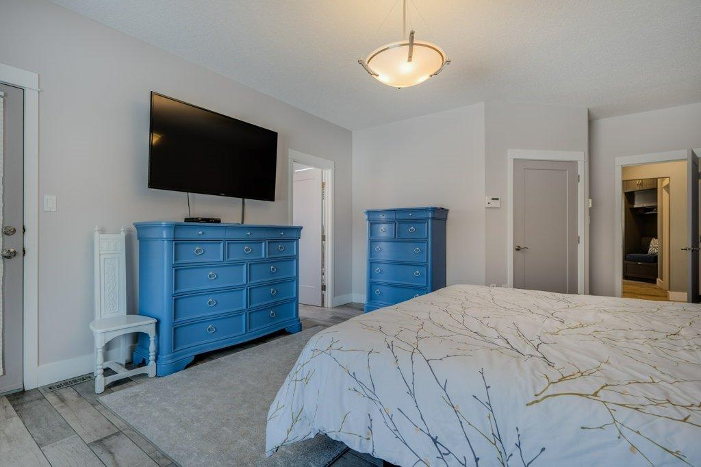 Photo 29: Photos: 370 50417 Rge Rd 232: Rural Leduc County House for sale : MLS®# E4188169