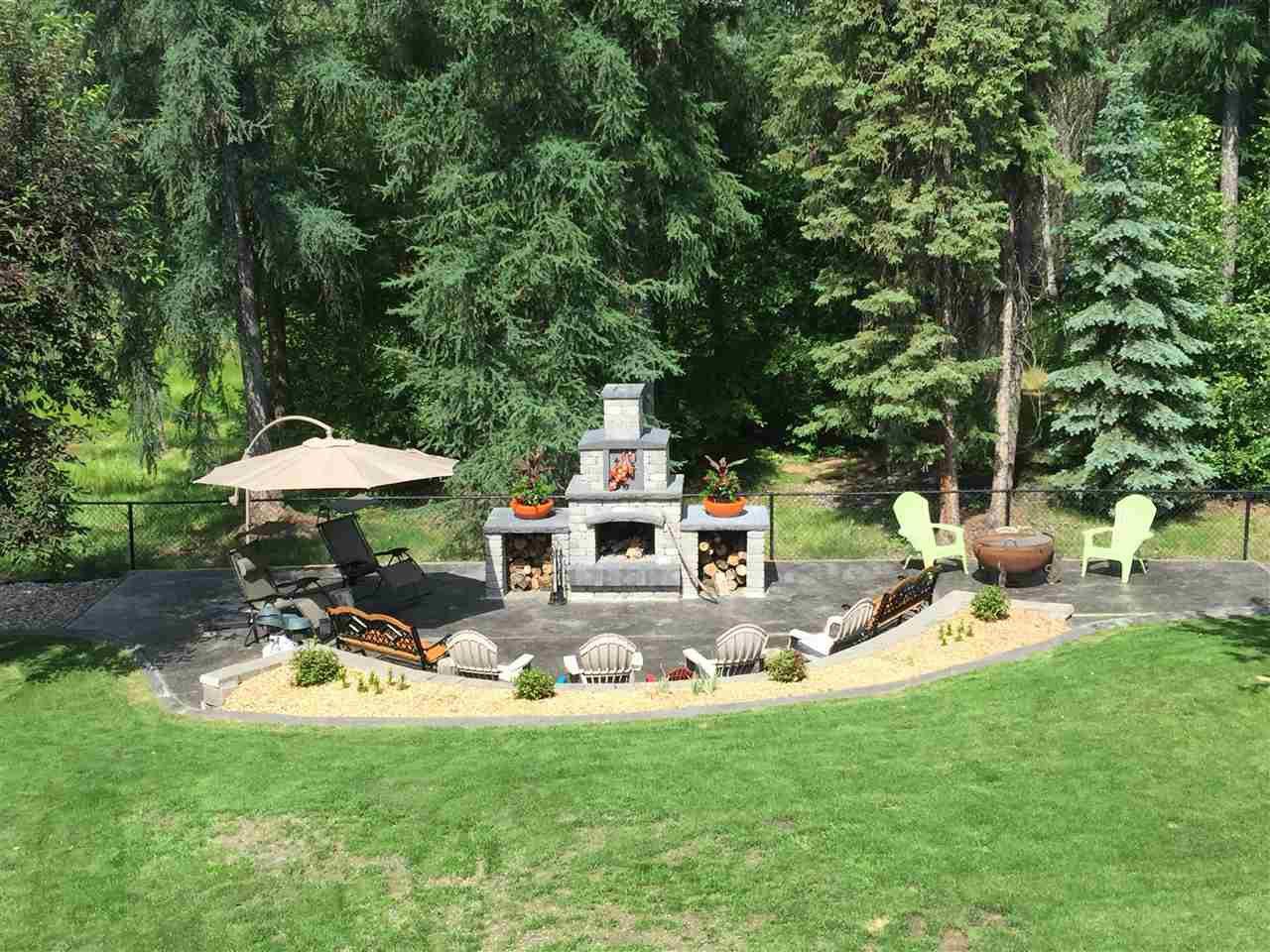 Photo 41: Photos: 370 50417 Rge Rd 232: Rural Leduc County House for sale : MLS®# E4188169