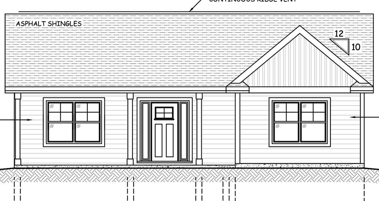 Main Photo: Lot 5 Cornerstone Drive in Valley: 104-Truro/Bible Hill/Brookfield Residential for sale (Northern Region)  : MLS®# 201922654