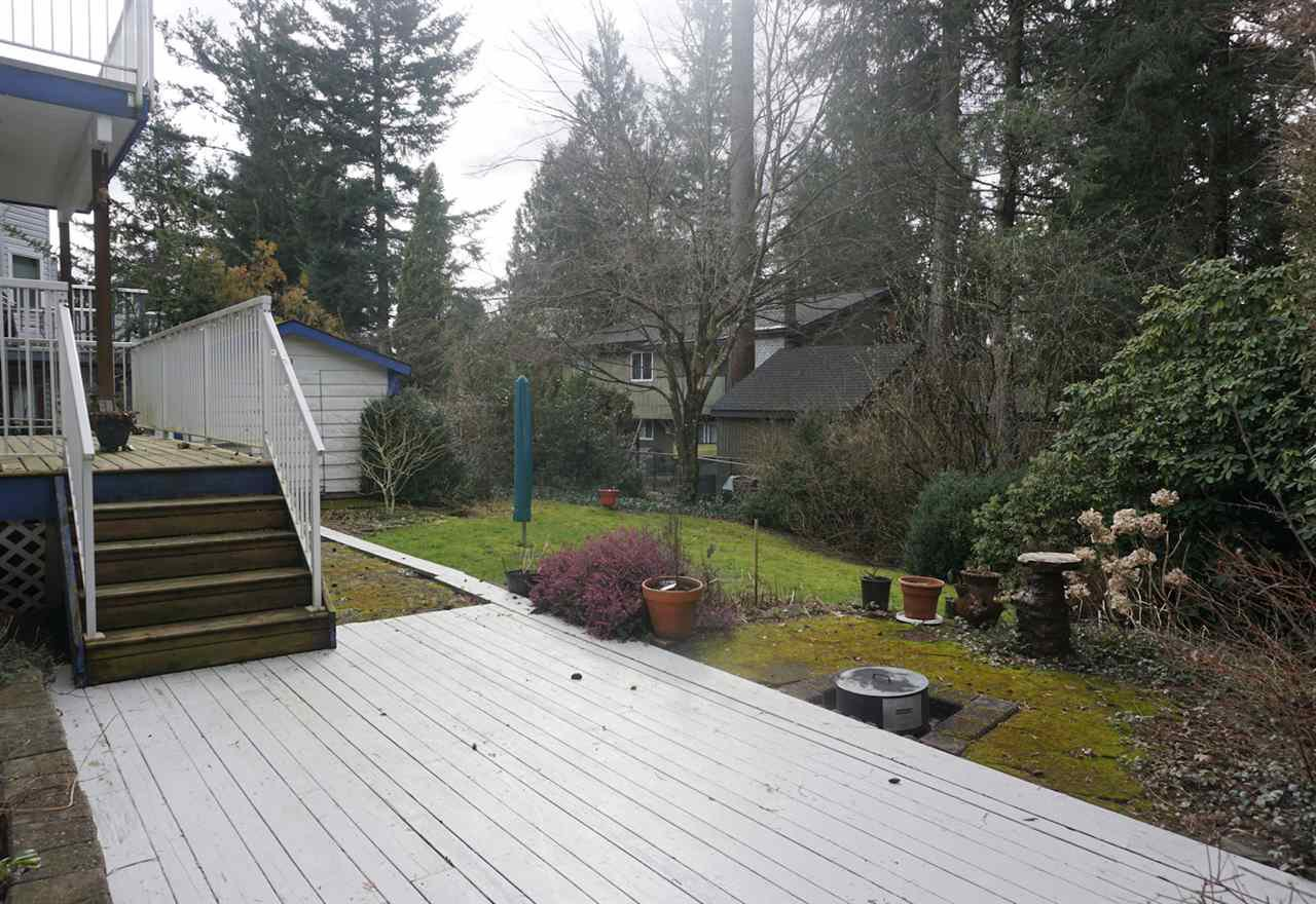 "Photo 2: Photos: 2501 GROSVENOR Place in Abbotsford: Central Abbotsford House for sale in ""Grosvenor Place"" : MLS®# R2439203"