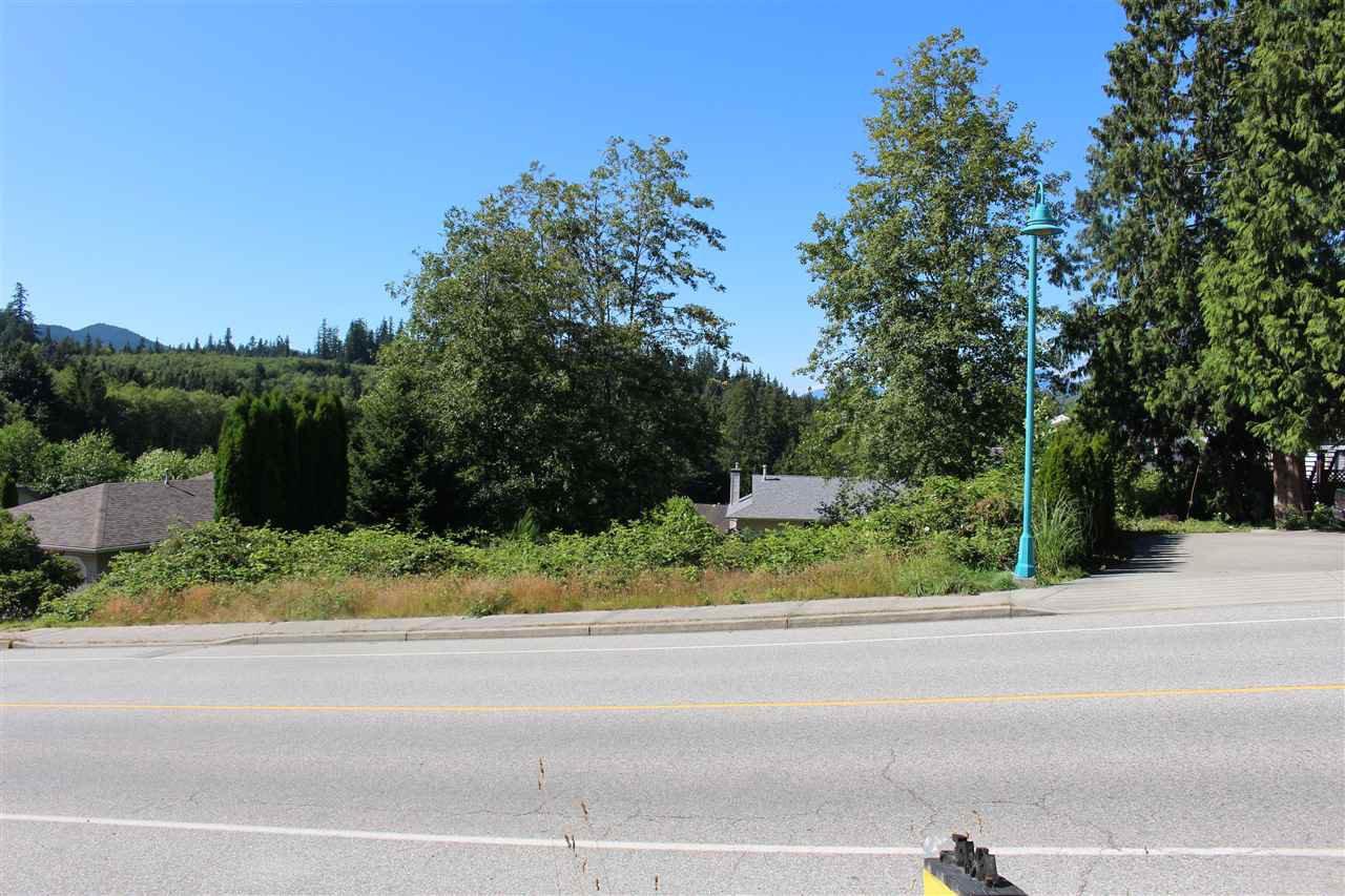 Main Photo: LOT 128 TRAIL Avenue in Sechelt: Sechelt District Land for sale (Sunshine Coast)  : MLS®# R2480615