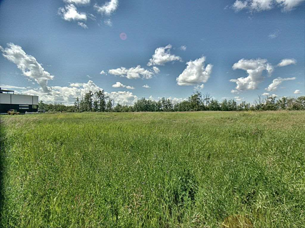 Main Photo: 34 Windermere Drive in Edmonton: Zone 56 Vacant Lot for sale : MLS®# E4205673