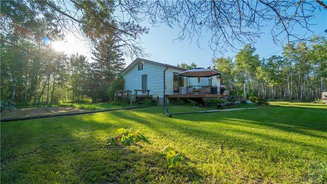 Photo 19: Photos: 33145 ROAD 40E(Carriere Rd) Road in La Broquerie: R16 Residential for sale : MLS®# 1921880