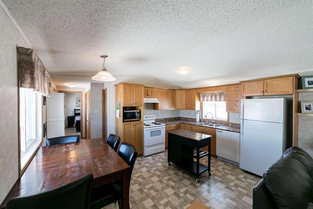 Main Photo: 27414 TWP RD 544: Rural Sturgeon County House for sale : MLS®# E4165372
