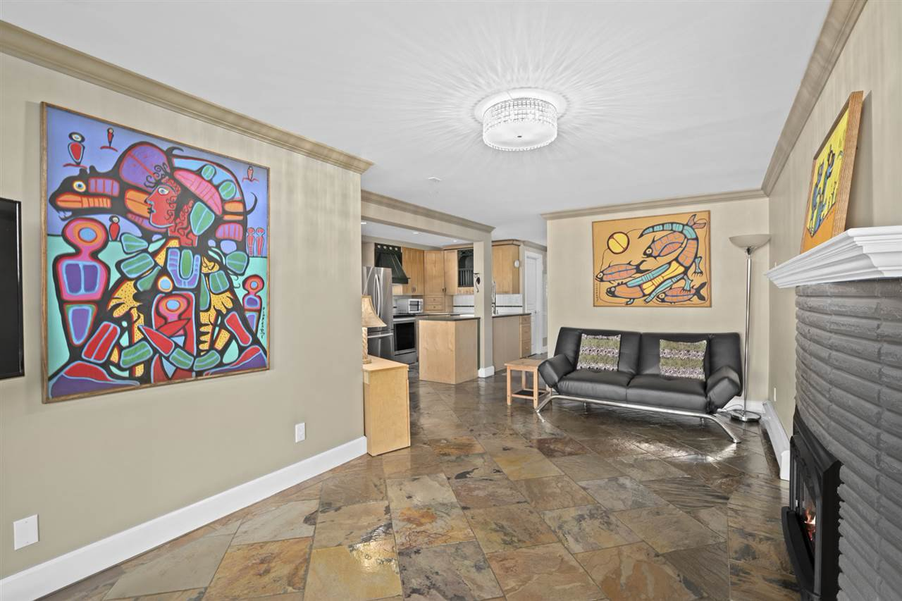 """Photo 32: Photos: 1297 132B Street in Surrey: Crescent Bch Ocean Pk. House for sale in """"WATERFRONT WITH BEACH ACCESS"""" (South Surrey White Rock)  : MLS®# R2478250"""