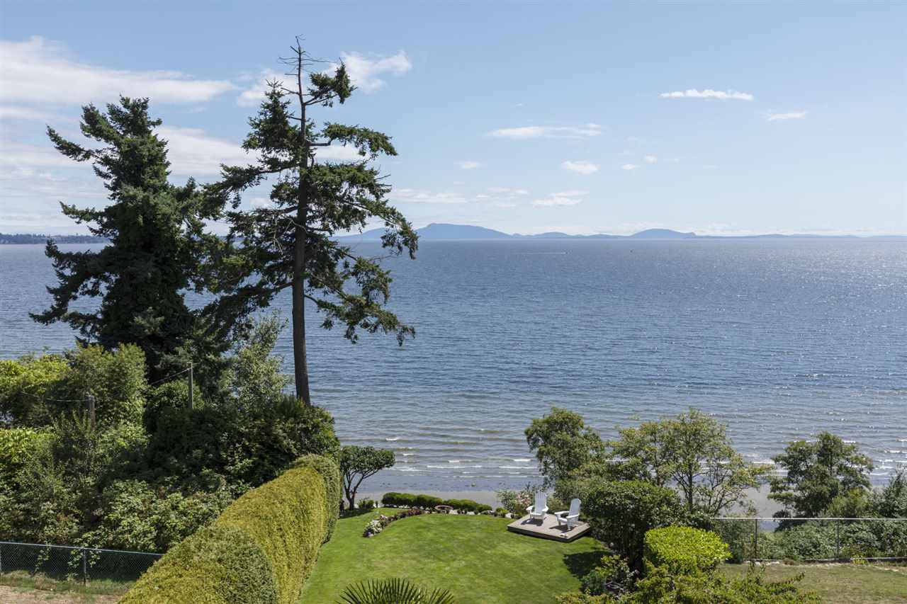 """Photo 24: Photos: 1297 132B Street in Surrey: Crescent Bch Ocean Pk. House for sale in """"WATERFRONT WITH BEACH ACCESS"""" (South Surrey White Rock)  : MLS®# R2478250"""