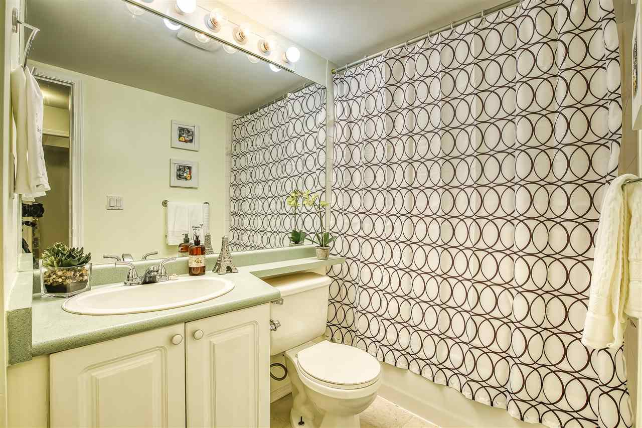 Photo 9: Photos: 102 14399 103 Avenue in Surrey: Whalley Condo for sale (North Surrey)  : MLS®# R2512976