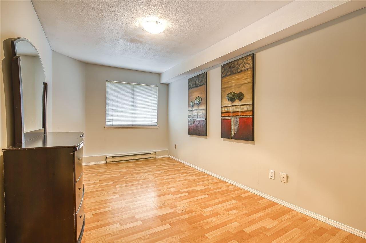 Photo 7: Photos: 102 14399 103 Avenue in Surrey: Whalley Condo for sale (North Surrey)  : MLS®# R2512976