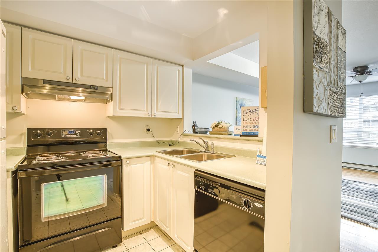 Photo 8: Photos: 102 14399 103 Avenue in Surrey: Whalley Condo for sale (North Surrey)  : MLS®# R2512976