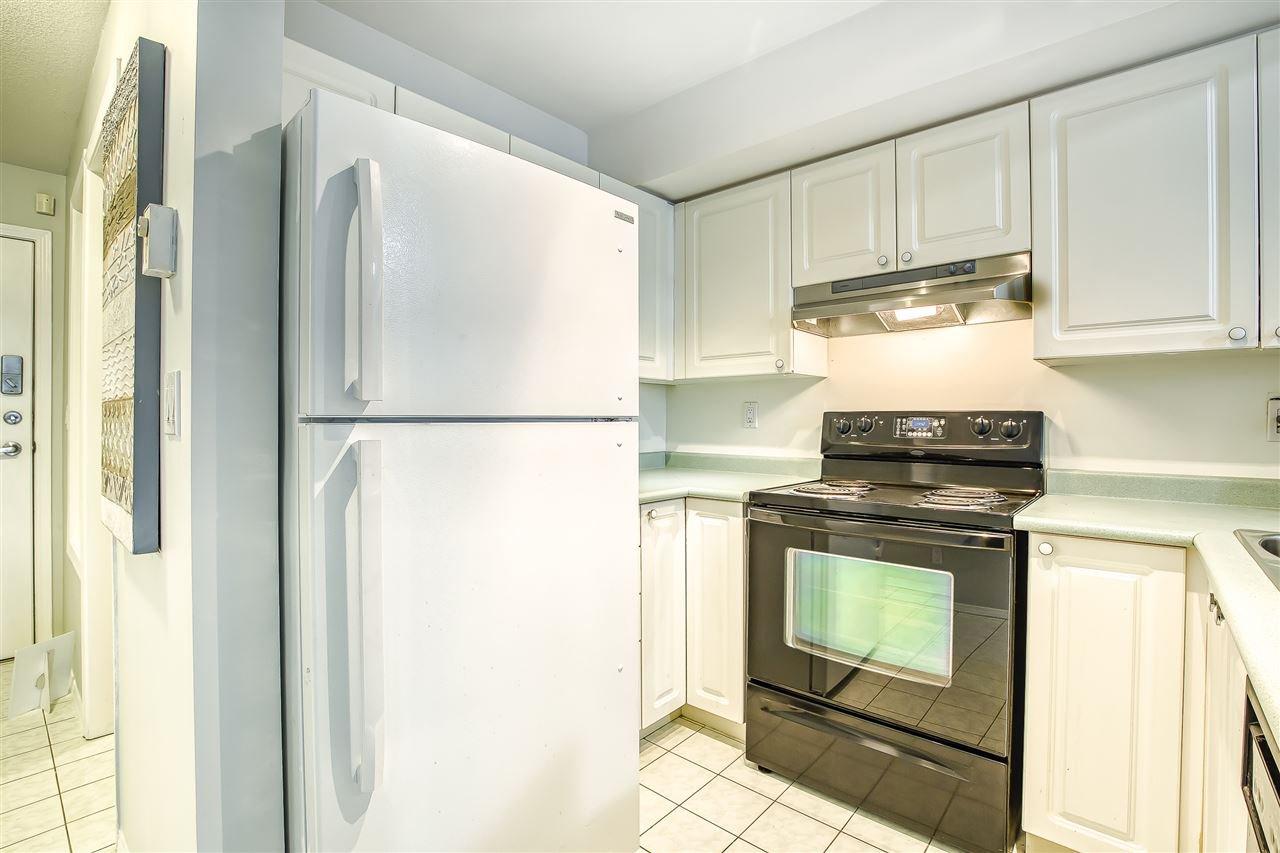 Photo 15: Photos: 102 14399 103 Avenue in Surrey: Whalley Condo for sale (North Surrey)  : MLS®# R2512976