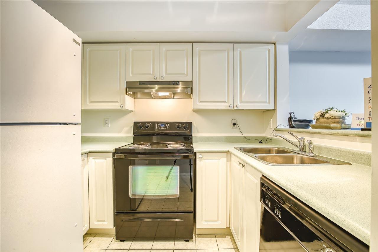 Photo 14: Photos: 102 14399 103 Avenue in Surrey: Whalley Condo for sale (North Surrey)  : MLS®# R2512976