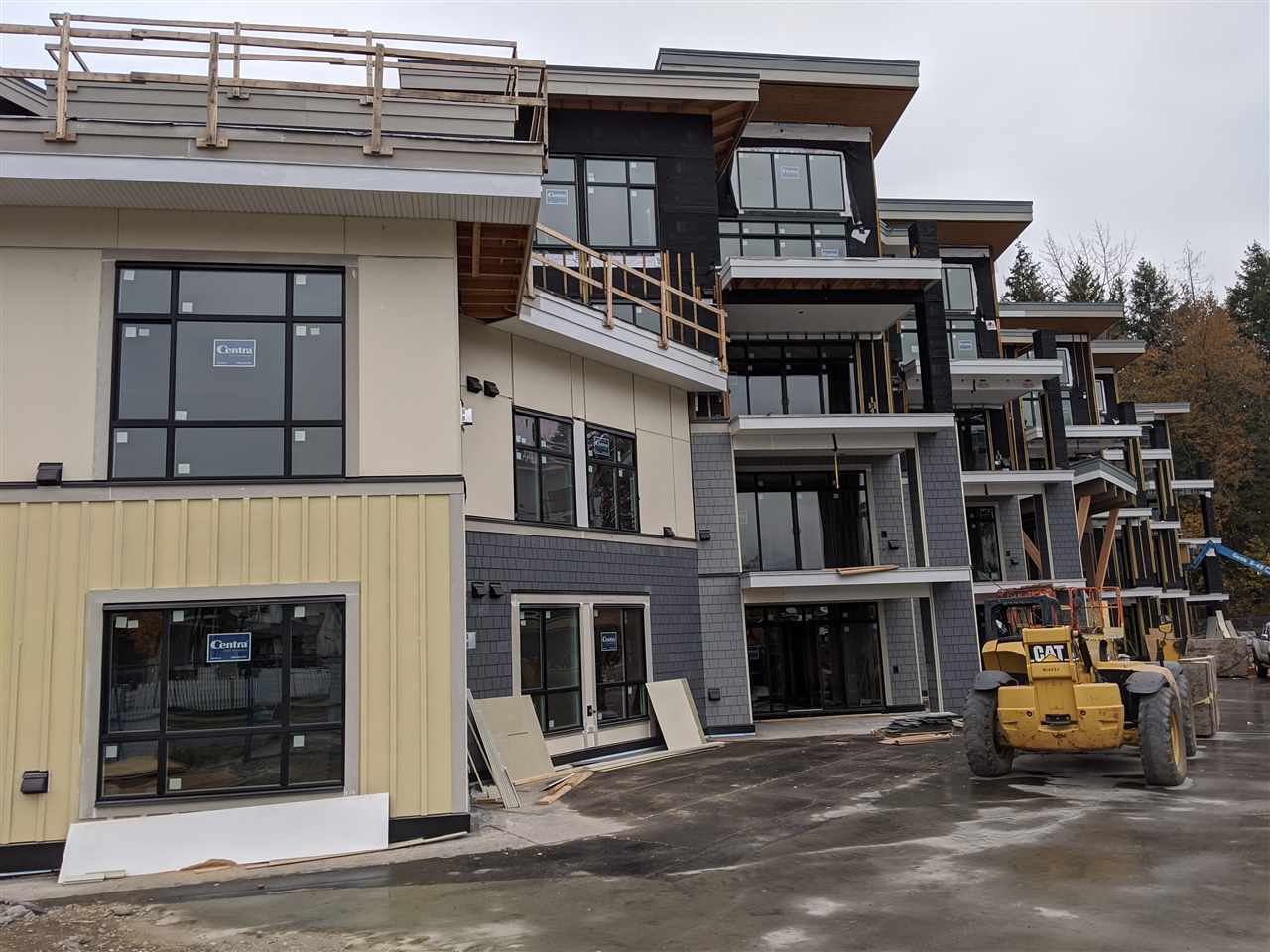 """Main Photo: 404 5380 TYEE  (PHASE 2) Lane in Chilliwack: Vedder S Watson-Promontory Condo for sale in """"The Boardwalk Phase 2 at Rivers Edge"""" (Sardis)  : MLS®# R2420747"""