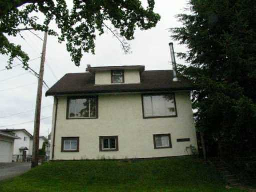Photo 2: Photos: 3605 ADANAC ST in Vancouver: Renfrew VE House for sale (Vancouver East)  : MLS®# V568540