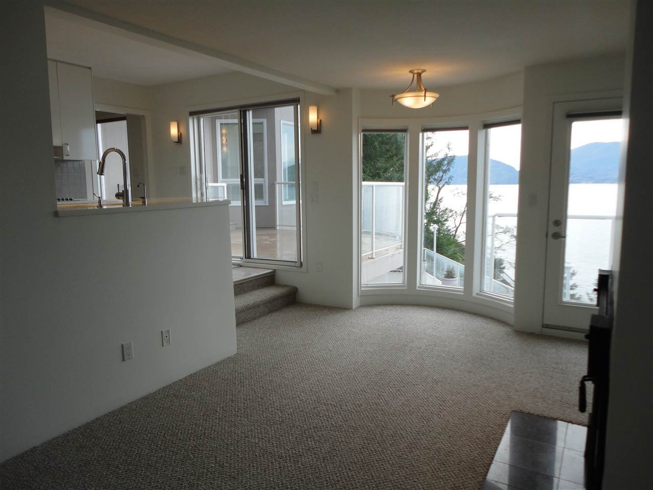 Photo 8: Photos: 8255 PASCO ROAD in West Vancouver: Howe Sound House for sale : MLS®# R2351856