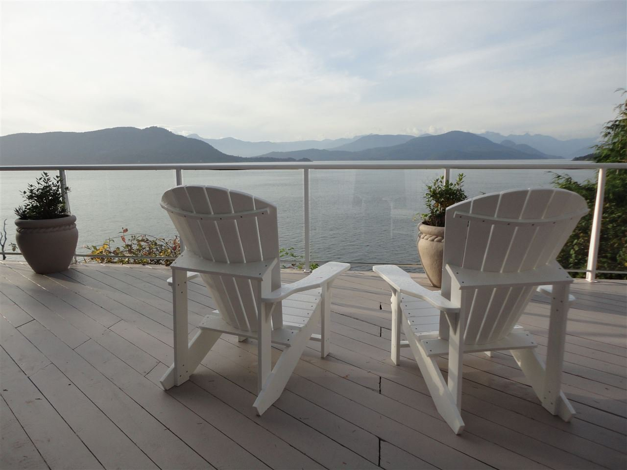 Photo 1: Photos: 8255 PASCO ROAD in West Vancouver: Howe Sound House for sale : MLS®# R2351856