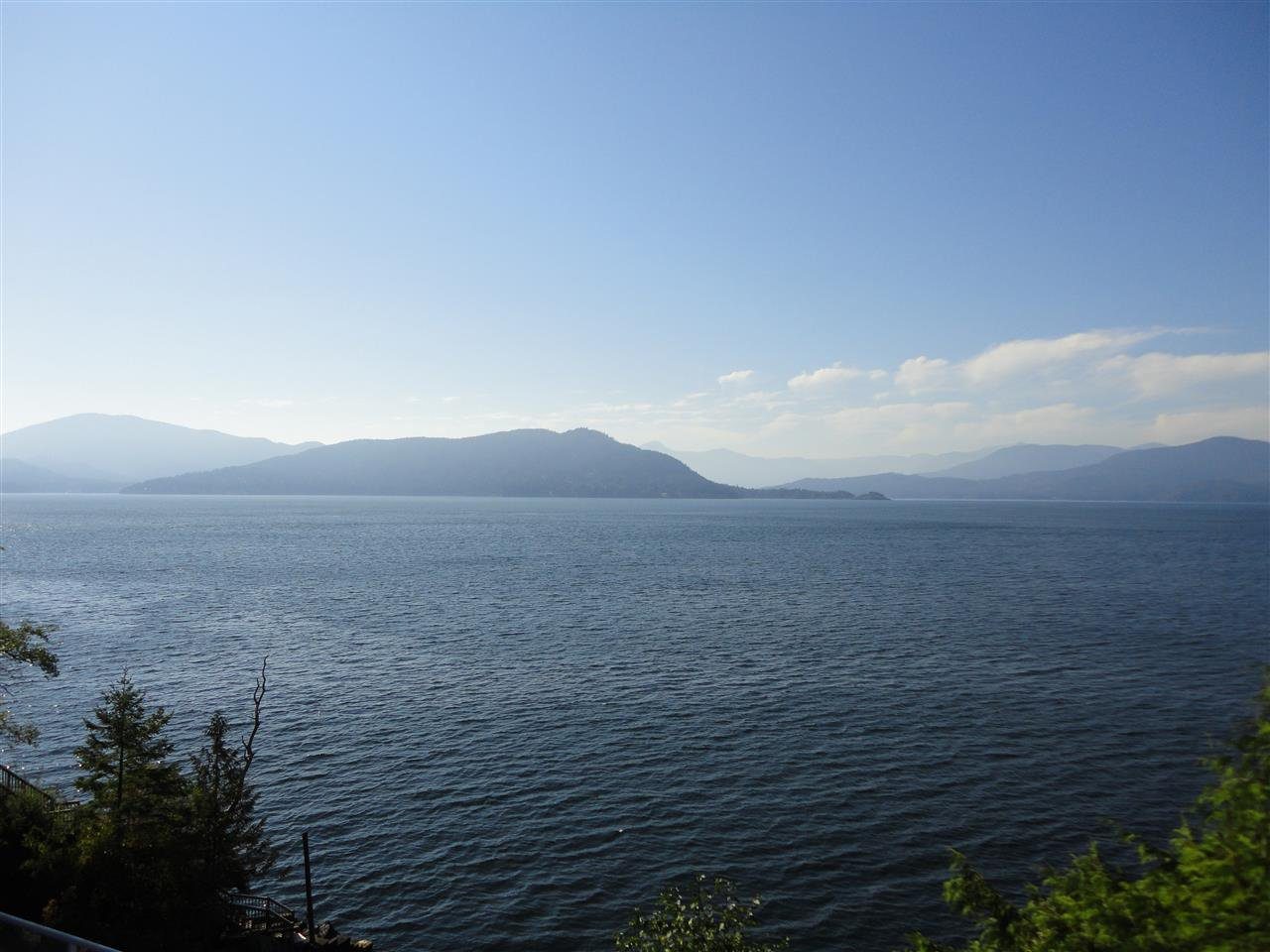Photo 20: Photos: 8255 PASCO ROAD in West Vancouver: Howe Sound House for sale : MLS®# R2351856