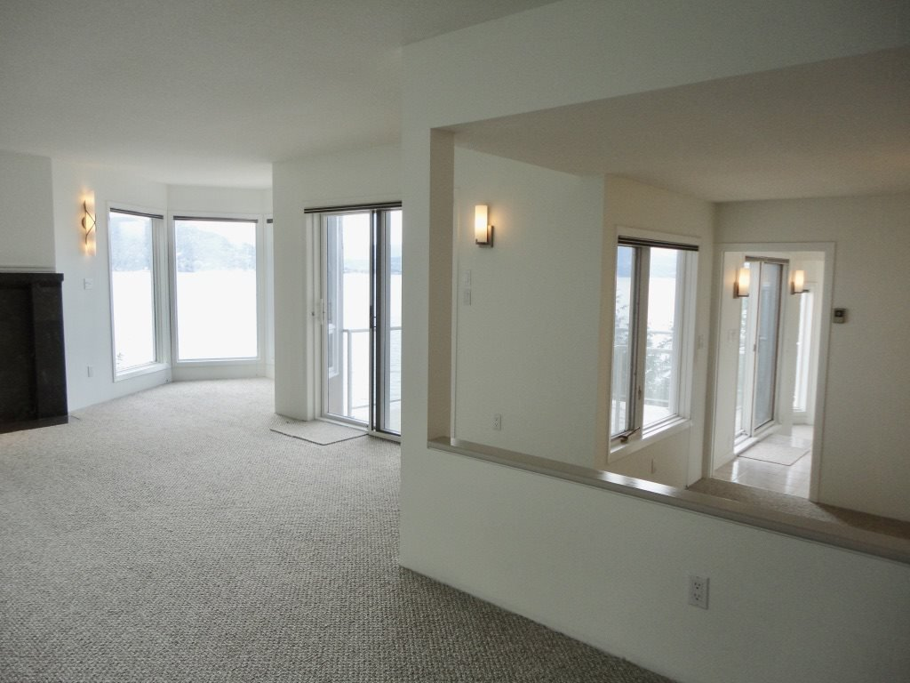 Photo 6: Photos: 8255 PASCO ROAD in West Vancouver: Howe Sound House for sale : MLS®# R2351856
