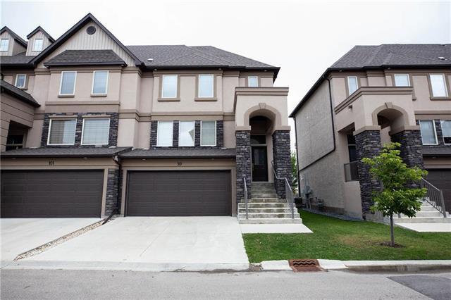 Main Photo: 99 1290 Warde Avenue in Winnipeg: Royalwood Condominium for sale (2J)  : MLS®# 1925363
