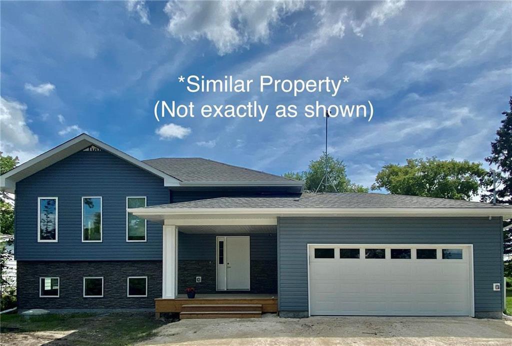 Main Photo: 3 Maple Lane: Warren Residential for sale (R12)  : MLS®# 202018501