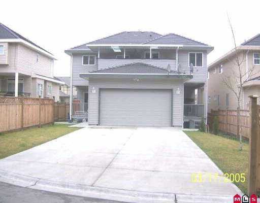 """Photo 8: Photos: 5621 148TH ST in Surrey: Sullivan Station House for sale in """"PANORAMA VILLAGE"""" : MLS®# F2505125"""