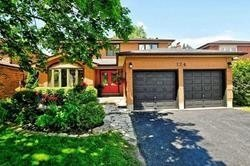 Main Photo: 174 Waratah Avenue in Newmarket: Huron Heights-Leslie Valley House (2-Storey) for sale : MLS®# N4527320