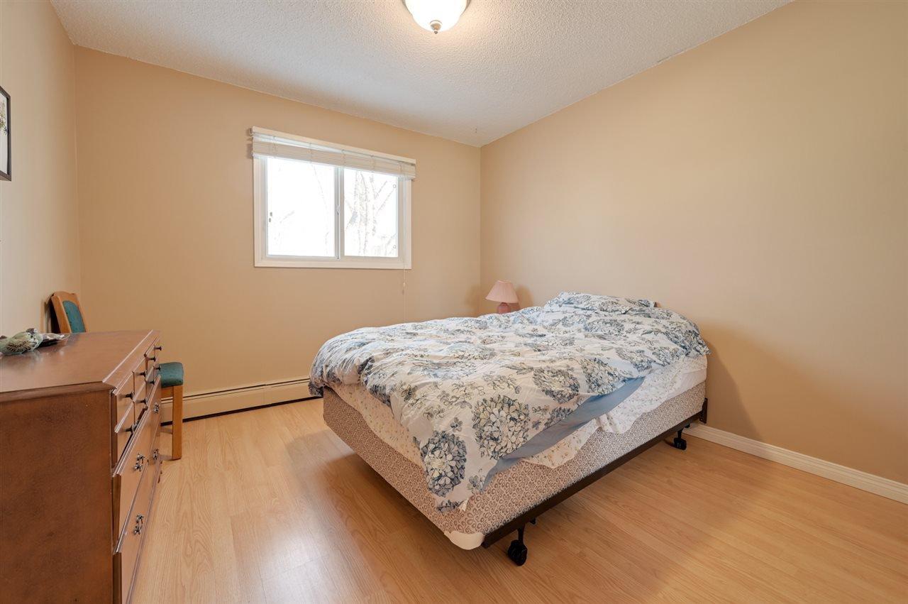 Photo 13: Photos: 303 10815 83 Avenue in Edmonton: Zone 15 Condo for sale : MLS®# E4181065
