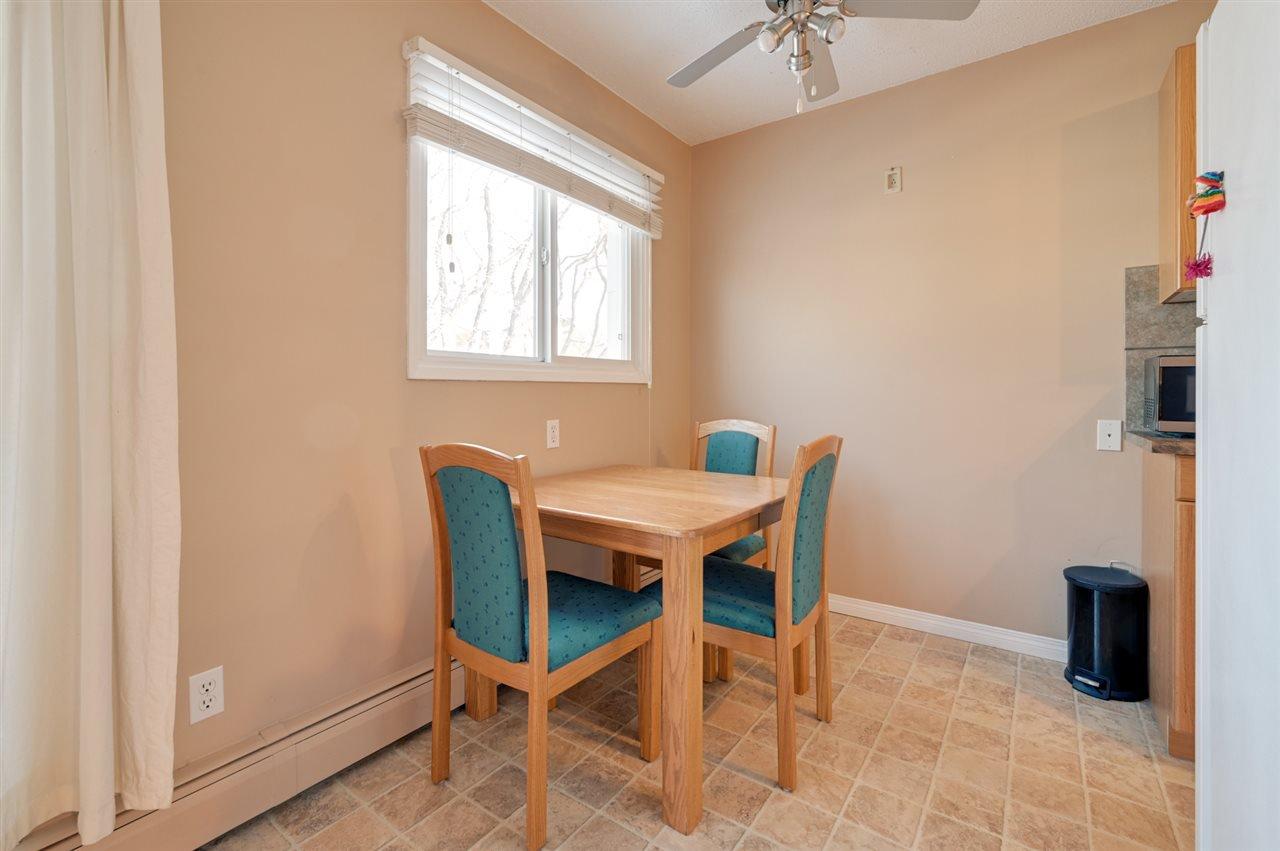 Photo 8: Photos: 303 10815 83 Avenue in Edmonton: Zone 15 Condo for sale : MLS®# E4181065