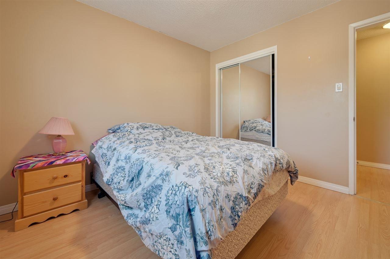 Photo 14: Photos: 303 10815 83 Avenue in Edmonton: Zone 15 Condo for sale : MLS®# E4181065