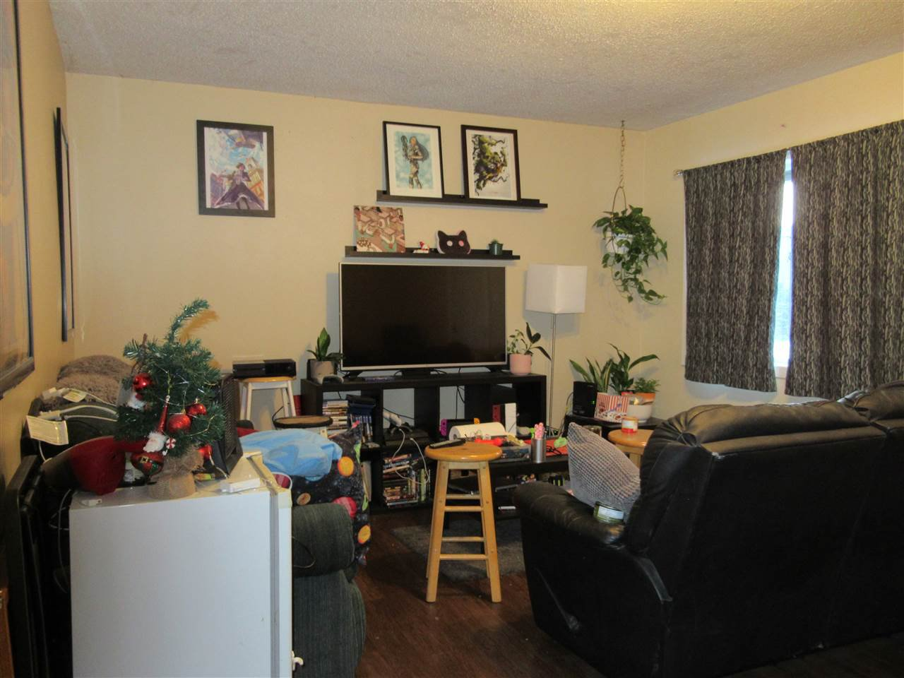 Photo 4: Photos: 56 605 CARSON Drive in Williams Lake: Williams Lake - City Townhouse for sale (Williams Lake (Zone 27))  : MLS®# R2463501