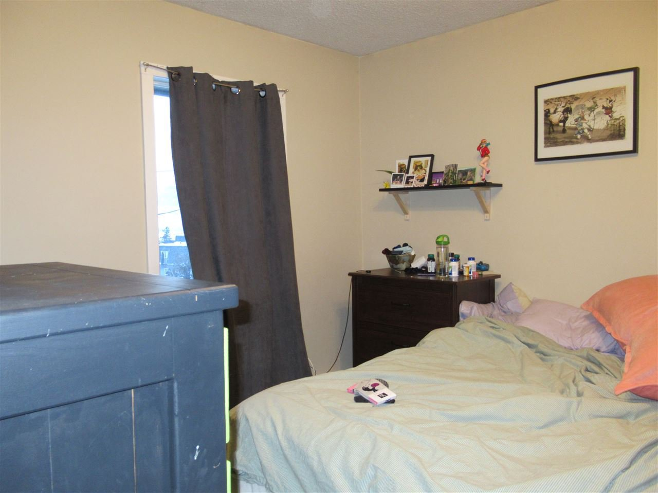 Photo 10: Photos: 56 605 CARSON Drive in Williams Lake: Williams Lake - City Townhouse for sale (Williams Lake (Zone 27))  : MLS®# R2463501