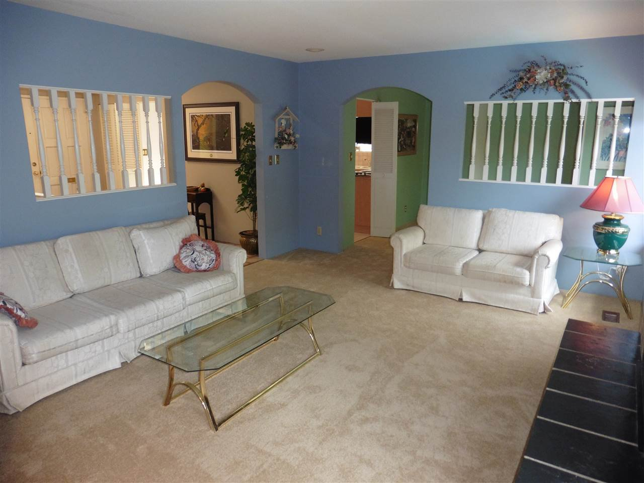"Photo 5: Photos: 6683 STONEY Crescent in Delta: Sunshine Hills Woods House for sale in ""SUNSHINE HILLS"" (N. Delta)  : MLS®# R2470318"