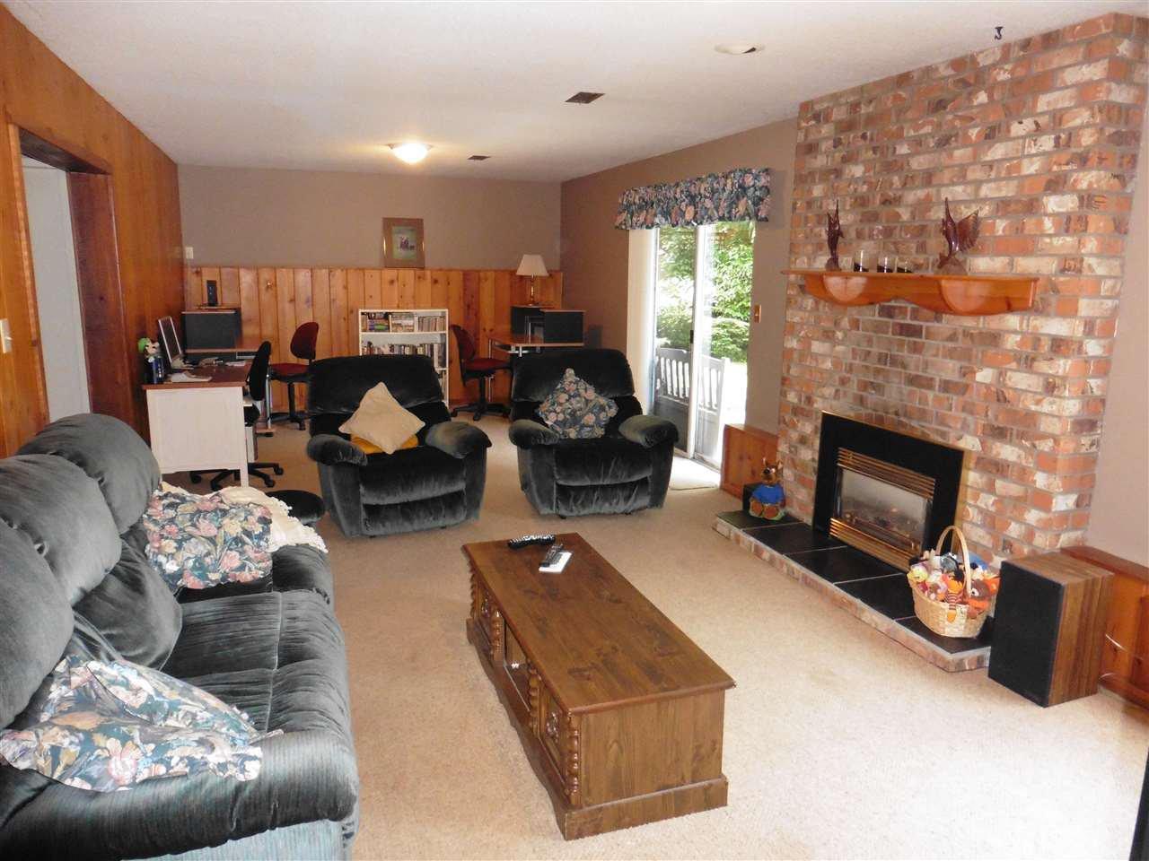 "Photo 20: Photos: 6683 STONEY Crescent in Delta: Sunshine Hills Woods House for sale in ""SUNSHINE HILLS"" (N. Delta)  : MLS®# R2470318"
