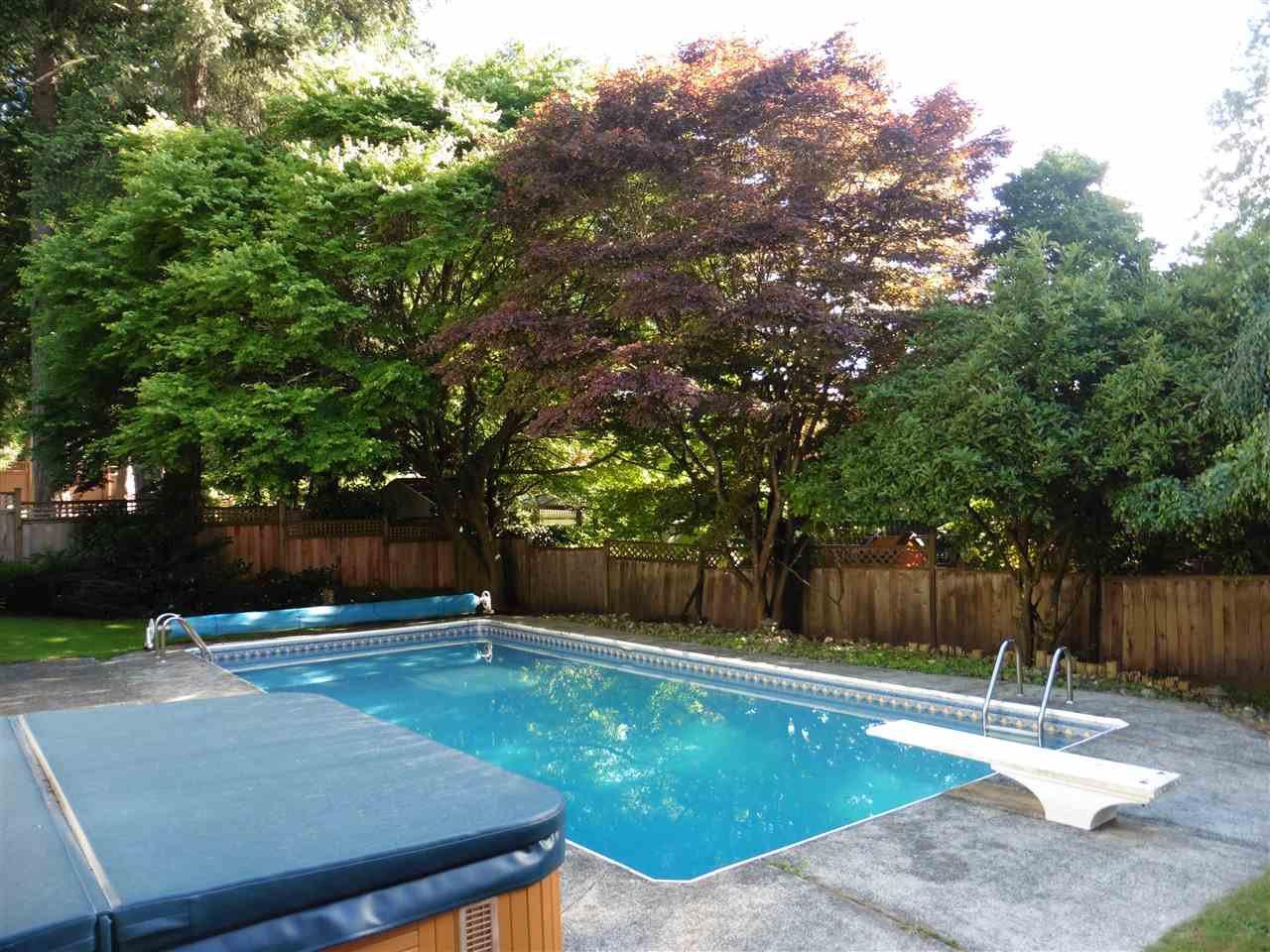 "Photo 26: Photos: 6683 STONEY Crescent in Delta: Sunshine Hills Woods House for sale in ""SUNSHINE HILLS"" (N. Delta)  : MLS®# R2470318"