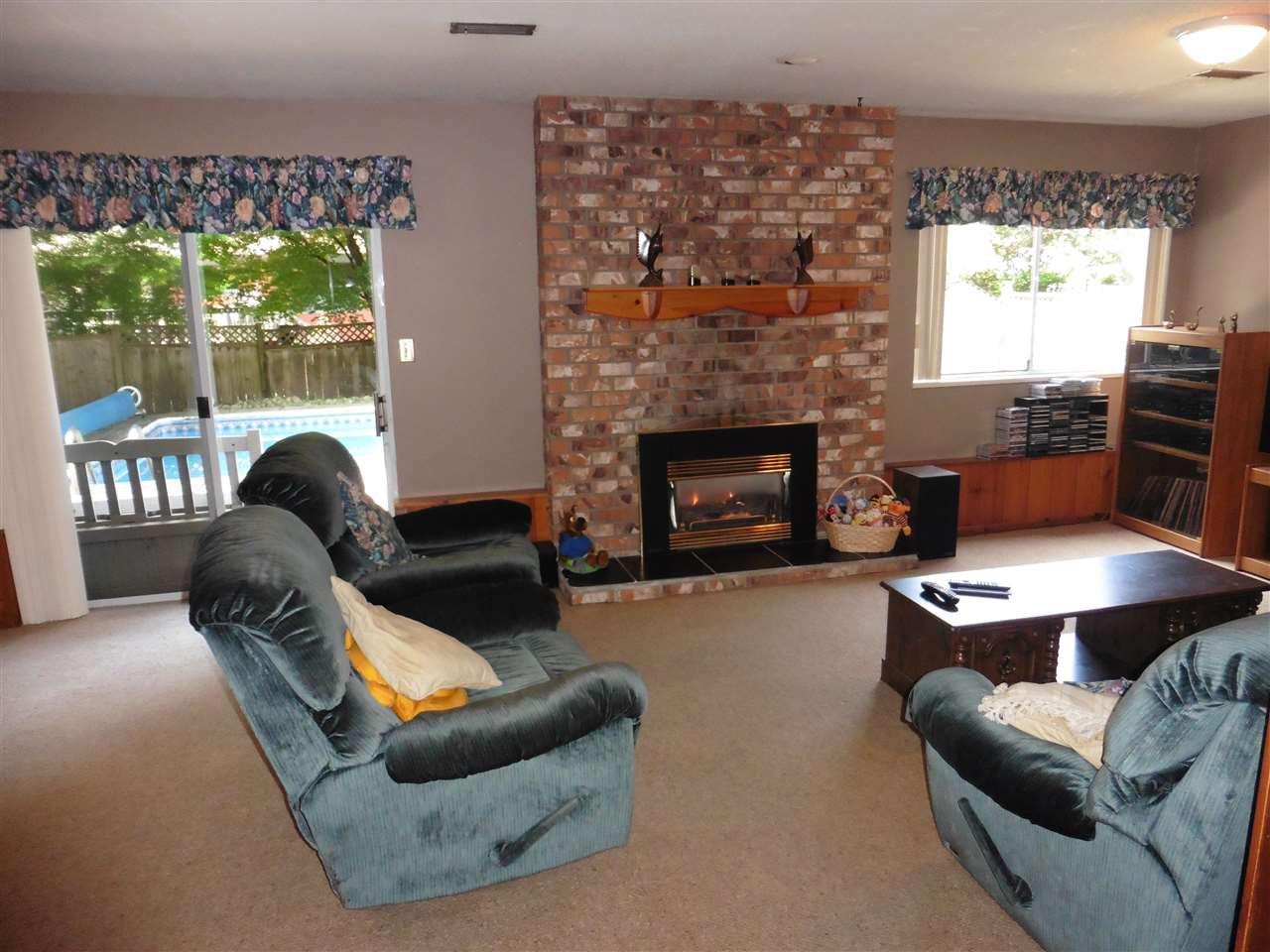 "Photo 22: Photos: 6683 STONEY Crescent in Delta: Sunshine Hills Woods House for sale in ""SUNSHINE HILLS"" (N. Delta)  : MLS®# R2470318"