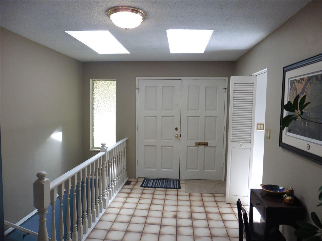 "Photo 6: Photos: 6683 STONEY Crescent in Delta: Sunshine Hills Woods House for sale in ""SUNSHINE HILLS"" (N. Delta)  : MLS®# R2470318"