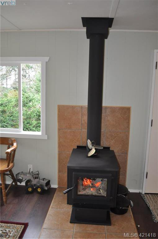 Photo 11: Photos: 130 Cranberry Rd in SALT SPRING ISLAND: GI Salt Spring House for sale (Gulf Islands)  : MLS®# 834056
